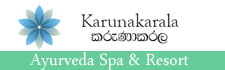 karunakarala ayurveda total beauty salon